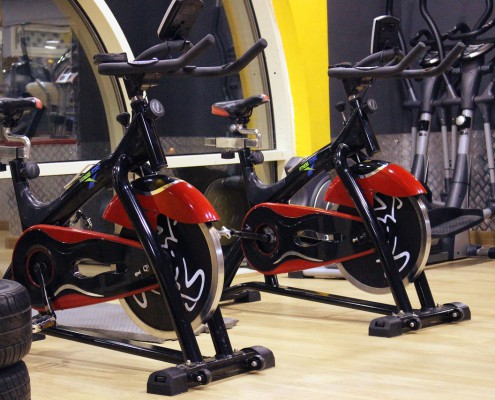 gym-1046961_1280