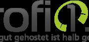Profi1.de