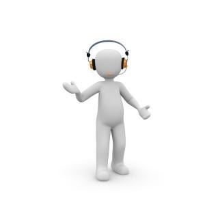 call-center-1015295_640