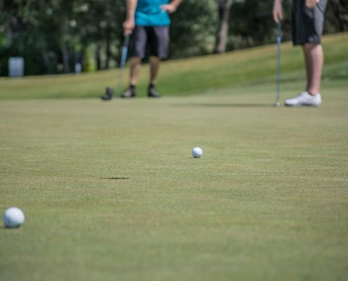 golf-828976_1280