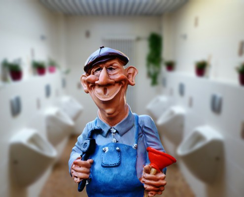plumber-1162344_1280