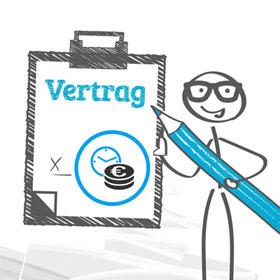 abo-vertrag_small